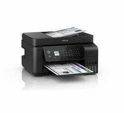 Epson EcoTank L5190 Wi-Fi Multifunction Ink Tank Printer