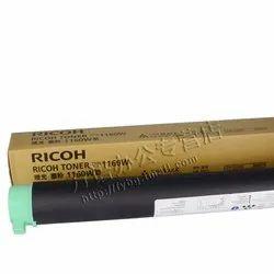 Ricoh 888029 Type 1160W Black Toner for AF240W, AF470W