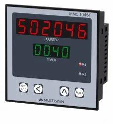 MMC-1046T Machine Controller