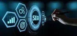 Search Engine Optimization digital Marketing Service