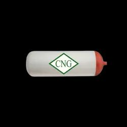 CNG Cylinders