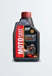 Cartomax Nx Super Power Engine Oil