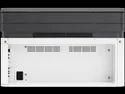 HP Laser MFP 136w(Print,Scan,Copy, Wifi)