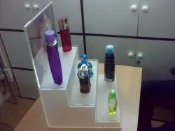 Products Display And Stands