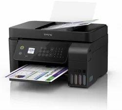 Epson EcoTank L5190 Wireless Multifunction Printer