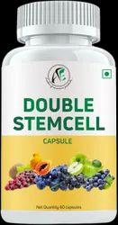Stem Cell Capsule