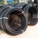 Is 4984 HDPE Pipes