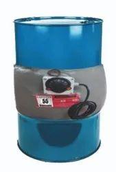 Flexible Jacket (Belt Type) Drum Heaters