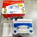 Electric Portable Blower Inflation Balloon Pump