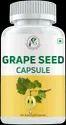 Herbal Grape Seed Capsules