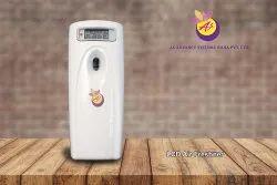 LCD Air Fresher Dispenser