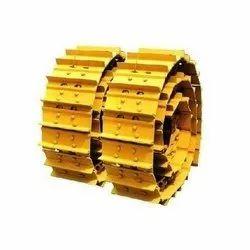 Excavator Spares Parts Master Link - EX120