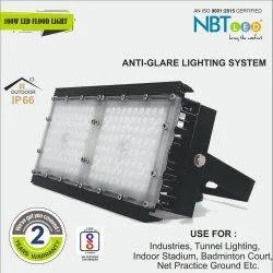 Anti Glare LED Flood Light