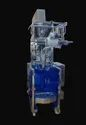 ORS Powder Pouch Packing Machine