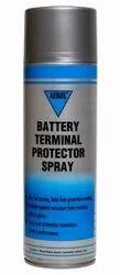 Battery TP Spray GR 3080/3081, 300G