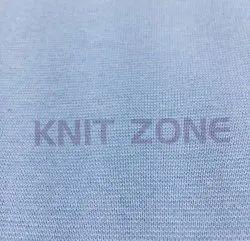 Cotton Pastel Fabric, Plain/Solids, Multicolour