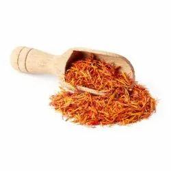 Safflower Petals Dried