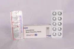 Anti Allergic Tablets