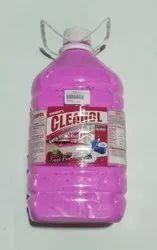 Cleanol (Lime) Floor Cleaner