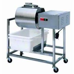 Marinate Machine