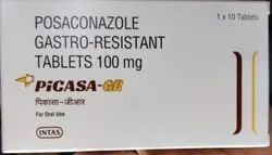 Posaconazole Tablet