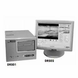 Digital Recording System