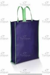Non Woven Stitched Carry Bags