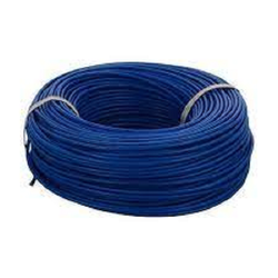 Vishal House Wires, 90 m, 1 sqmm