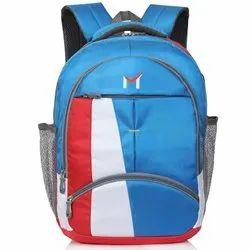 Trek Laptop Bag