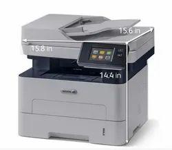 Xerox B215 Multifunction Printer, Black & Whte, Laser