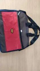 Complementary ZIP Travel Bags - 14 Model