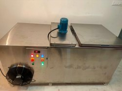 Lolly Tank ,Ice Candy Making Machine