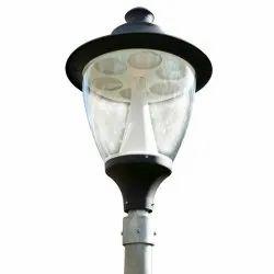 Oxygen O Garden Light