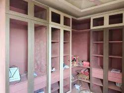 Modern Home Furniture Contractors
