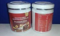 Multivitamin Protein Powder