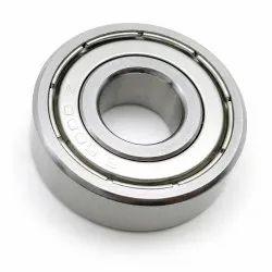 6914-ZZ Deep Groove Ball Bearing