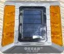Road Solar Stud