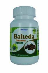 Baheda Capsules