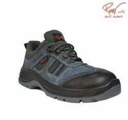 Ramer Blues Sporty Shoes