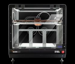 Fdm Industrial 3d Printer Machine