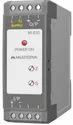 MI-631 Isolator