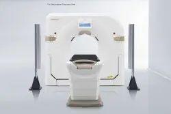 Insitum CT 568 & 768 CT Scanner