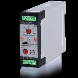 VR-99 Voltage Protection Relay