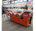 Fully Automatic Noodle Extruder Machine