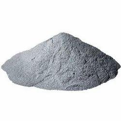 Saint-Gobain Thermal Spray Powders