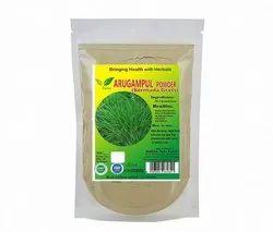 Arugampul / Bermuda Grass / Cynodon Dactylon / Dhub Powder