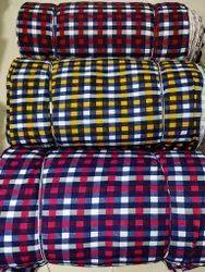 Polyester Printed Karara Fabric
