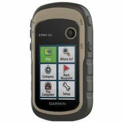 Garmin GPS eTrex32x