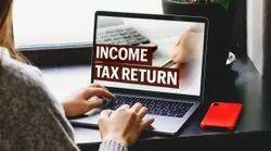 Income Tax Return Service, in Pan India