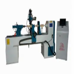 CNCL-315 W - DOUBLE TURNING TOOLS MULTIFUNCTION